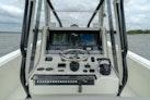 SeaVee-340 B Center Console 2014-Riff Raff Mount Pleasant-South Carolina-United States-Helm-1509720 | Thumbnail