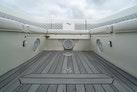 SeaVee-340 B Center Console 2014-Riff Raff Mount Pleasant-South Carolina-United States FlexTeak Sole-1509711 | Thumbnail