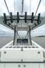 SeaVee-340 B Center Console 2014-Riff Raff Mount Pleasant-South Carolina-United States T Top-1509737 | Thumbnail