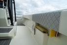 SeaVee-340 B Center Console 2014-Riff Raff Mount Pleasant-South Carolina-United States-Starboard Deck-1509732 | Thumbnail