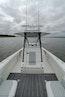 SeaVee-340 B Center Console 2014-Riff Raff Mount Pleasant-South Carolina-United States Looking Aft-1509712 | Thumbnail