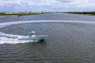 SeaVee-340 B Center Console 2014-Riff Raff Mount Pleasant-South Carolina-United States-Running-1509752 | Thumbnail