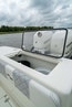 SeaVee-340 B Center Console 2014-Riff Raff Mount Pleasant-South Carolina-United States-Livewell-1509743 | Thumbnail