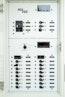 SeaVee-340 B Center Console 2014-Riff Raff Mount Pleasant-South Carolina-United States-Electrical-1509717 | Thumbnail