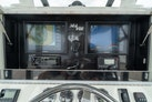SeaVee-340 B Center Console 2014-Riff Raff Mount Pleasant-South Carolina-United States Helm-1509722 | Thumbnail