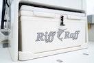 SeaVee-340 B Center Console 2014-Riff Raff Mount Pleasant-South Carolina-United States-Cooler-1509739 | Thumbnail