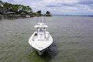 SeaVee-340 B Center Console 2014-Riff Raff Mount Pleasant-South Carolina-United States-Bow-1509704 | Thumbnail