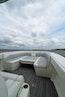 SeaVee-340 B Center Console 2014-Riff Raff Mount Pleasant-South Carolina-United States-Foredeck-1509710 | Thumbnail