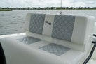 SeaVee-340 B Center Console 2014-Riff Raff Mount Pleasant-South Carolina-United States Helm Seat-1509730 | Thumbnail