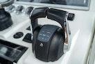 SeaVee-340 B Center Console 2014-Riff Raff Mount Pleasant-South Carolina-United States Controls-1509726 | Thumbnail