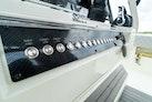SeaVee-340 B Center Console 2014-Riff Raff Mount Pleasant-South Carolina-United States-Helm-1509728 | Thumbnail
