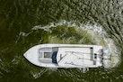 SeaVee-340 B Center Console 2014-Riff Raff Mount Pleasant-South Carolina-United States Overhead-1509750 | Thumbnail