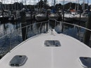 Pursuit-300 1999-No Name North Beach-Maryland-United States-1509758 | Thumbnail