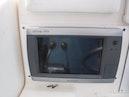 Pursuit-300 1999-No Name North Beach-Maryland-United States-1509768 | Thumbnail