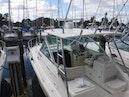 Pursuit-300 1999-No Name North Beach-Maryland-United States-1509748 | Thumbnail