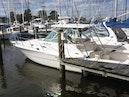 Pursuit-300 1999-No Name North Beach-Maryland-United States-1509702 | Thumbnail