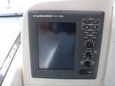 Pursuit-300 1999-No Name North Beach-Maryland-United States-1509767 | Thumbnail