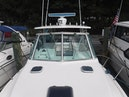 Pursuit-300 1999-No Name North Beach-Maryland-United States-1509751 | Thumbnail
