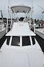 Bertram-31 Flybridge 1982-Wazzzuppp Ocean City-Maryland-United States-1510179 | Thumbnail