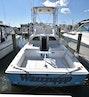 Bertram-31 Flybridge 1982-Wazzzuppp Ocean City-Maryland-United States-1510170 | Thumbnail