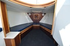 Bertram-31 Flybridge 1982-Wazzzuppp Ocean City-Maryland-United States-1510168 | Thumbnail