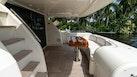 Uniesse-MY 2001-Foolish Pleasure Fort Lauderdale-Florida-United States-1510474 | Thumbnail