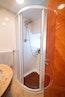 Uniesse-MY 2001-Foolish Pleasure Fort Lauderdale-Florida-United States-1510515 | Thumbnail