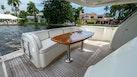 Uniesse-MY 2001-Foolish Pleasure Fort Lauderdale-Florida-United States-1510473 | Thumbnail