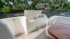 Uniesse-MY 2001-Foolish Pleasure Fort Lauderdale-Florida-United States-1510472 | Thumbnail