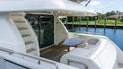 Uniesse-MY 2001-Foolish Pleasure Fort Lauderdale-Florida-United States-1510469 | Thumbnail