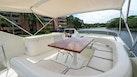 Uniesse-MY 2001-Foolish Pleasure Fort Lauderdale-Florida-United States-1510476 | Thumbnail