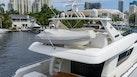 Uniesse-MY 2001-Foolish Pleasure Fort Lauderdale-Florida-United States-1510467 | Thumbnail