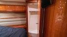 Uniesse-MY 2001-Foolish Pleasure Fort Lauderdale-Florida-United States-1510503 | Thumbnail