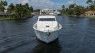 Uniesse-MY 2001-Foolish Pleasure Fort Lauderdale-Florida-United States-1510464 | Thumbnail