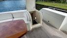 Uniesse-MY 2001-Foolish Pleasure Fort Lauderdale-Florida-United States-1510533 | Thumbnail