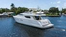Uniesse-MY 2001-Foolish Pleasure Fort Lauderdale-Florida-United States-1510461 | Thumbnail