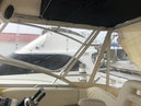 Grady-White-330 Express 2003-Lady L III Long Beach Township-New Jersey-United States-Helm Deck Starboard-1510586   Thumbnail