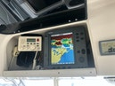 Grady-White-330 Express 2003-Lady L III Long Beach Township-New Jersey-United States-Helm Electronics-1510573   Thumbnail