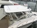 Grady-White-330 Express 2003-Lady L III Long Beach Township-New Jersey-United States-Starboard View   Hardtop-1510555   Thumbnail