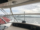 Grady-White-330 Express 2003-Lady L III Long Beach Township-New Jersey-United States-Helm Dash Port-1510584   Thumbnail