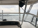 Grady-White-330 Express 2003-Lady L III Long Beach Township-New Jersey-United States-Helm Dash Stbd-1510585   Thumbnail