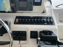 Grady-White-330 Express 2003-Lady L III Long Beach Township-New Jersey-United States-Helm-1510572   Thumbnail