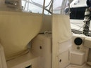 Grady-White-330 Express 2003-Lady L III Long Beach Township-New Jersey-United States-Eisenglass Helm Deck Enclosure-1510590   Thumbnail