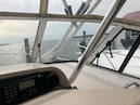Grady-White-330 Express 2003-Lady L III Long Beach Township-New Jersey-United States-Helm Stbd-1510576   Thumbnail