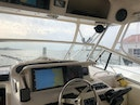 Grady-White-330 Express 2003-Lady L III Long Beach Township-New Jersey-United States-Helm-1510580   Thumbnail