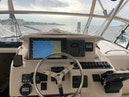 Grady-White-330 Express 2003-Lady L III Long Beach Township-New Jersey-United States-Helm-1510571   Thumbnail