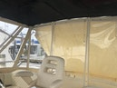 Grady-White-330 Express 2003-Lady L III Long Beach Township-New Jersey-United States-Helm Chair-1510587   Thumbnail