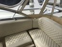 Grady-White-330 Express 2003-Lady L III Long Beach Township-New Jersey-United States-Helm Deck Stbd Seating-1510589   Thumbnail
