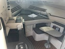 Grady-White-330 Express 2003-Lady L III Long Beach Township-New Jersey-United States-Cabin Interior-1510558   Thumbnail