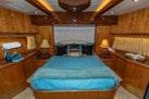 Horizon-Cockpit Skylounge 2001-BELISARIUS Fort Lauderdale-Florida-United States-Horizon 92  Belisarius  VIP Stateroom-1557310 | Thumbnail